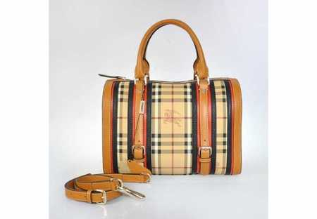 c2682bf2fbbc sac burberry ancienne collection,sac burberry a pas cher