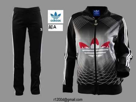 pantalon adidas homme intersport