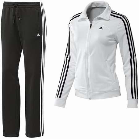 Survetement adidas femme jamaique ensemble survetement femme adidas survetement femme adidas - Pantalon peintre blanc pas cher ...