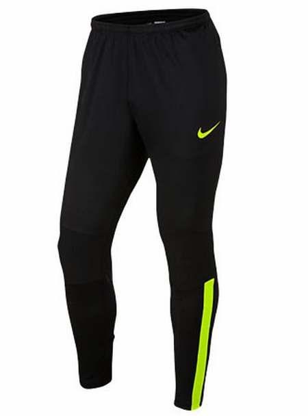 7b033cefdcb Pantalon pantalon Pas Cher Pro 614 Timberland Training Cher 8q8w4trHx