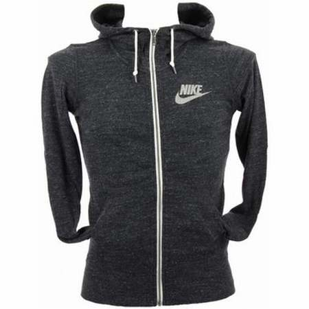 survetement femme nike ensemble 2017