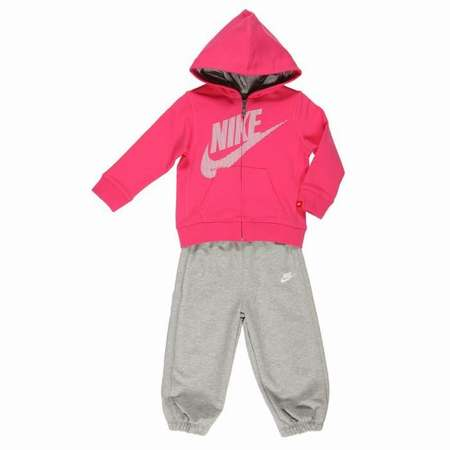 jogging fille 12 ans ensemble nike