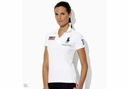 eca5c5a80bbf t shirt d g petit prix,polo homme de grande marque,polo Ralph lauren  exchange pas cher