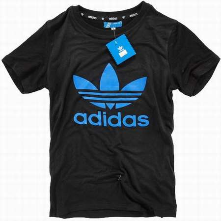 tee shirt adidas homme pas cher. Black Bedroom Furniture Sets. Home Design Ideas
