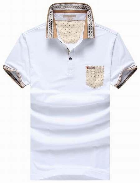 48f06ff5cddef7 tee shirt burberry soldes