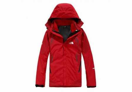 the north face soldes france veste the north face ralph lauren personnaliser veste the north. Black Bedroom Furniture Sets. Home Design Ideas